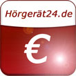 app-euro