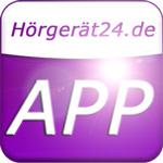 app-icon-app