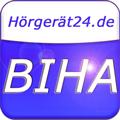 biha-icon