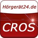 cros-icon