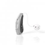Binaueale Siemens-Hörgeräte kostenlos testen!