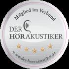 www.der-hoerakustiker.de