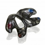 Neue offene In-dem-Ohr Hörgeräte Cymbaline