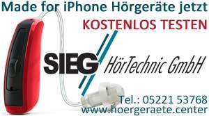 sieg-linx-einladung-hoergeraete