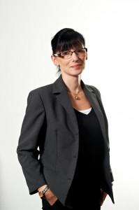 Diana Pollesche SIEG HörTechnic - Hörgeräteanpassung