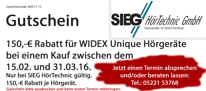 widex-unique-gutschein-rabatt