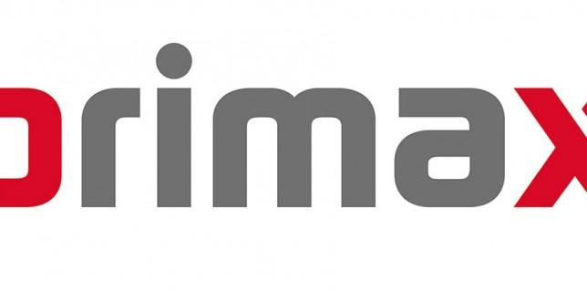 primax_Logo