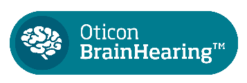 oticon-brainhearing