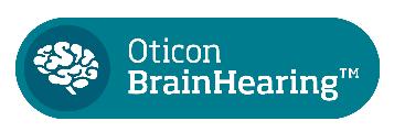 oticon-brainhearing