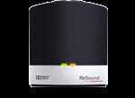 TV und Stereoanlagen Streamer für ReSound Hörgeräte
