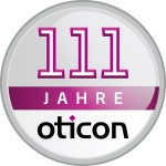 Oticon Opn...