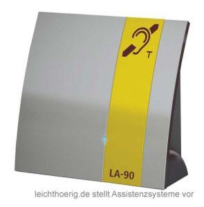 A-4209-0_LA-90_gelb