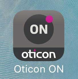 on-app-oticon