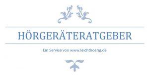 logo-hoergeraeteratgeber